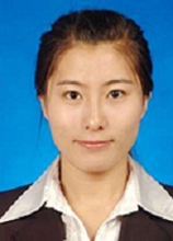 陈瑶照片.png